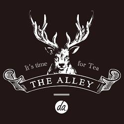 The Alley - Ala Moana