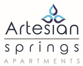 Artesian Springs Apartments