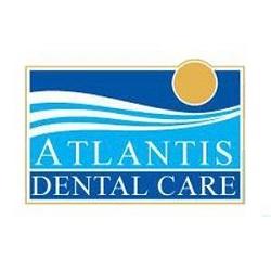 Atlantis Dental CareP.A.