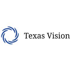Texas Vision: Austin Chang M.D.
