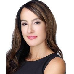 Lisa Fabiano Re/Max Leading Edge The Fabiano Group Real Estate