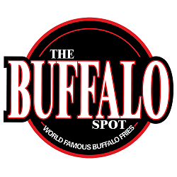The Buffalo Spot - Tolleson
