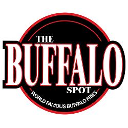 The Buffalo Spot - Pico Rivera