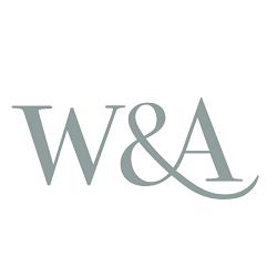 White & Associates Real Estate Services