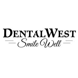 DentalWest - Stephen R. Leavens DDS