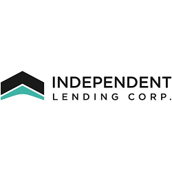 Independent Lending Corp.