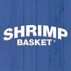Shrimp Basket Perdido Key