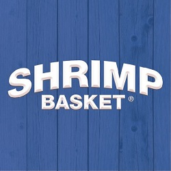 Shrimp Basket Pensacola - Warrington
