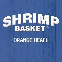 Shrimp Basket Orange Beach