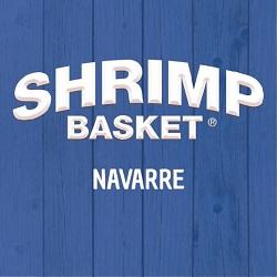 Shrimp Basket Navarre