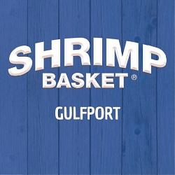 Shrimp Basket Gulfport