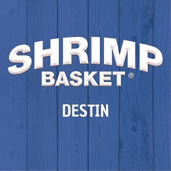 Shrimp Basket Destin