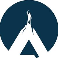 Apex Center for Regenerative Medicine