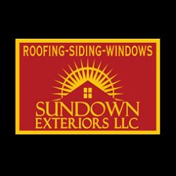 Sundown Exteriors LLC