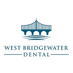 West Bridgewater Dental - Dentist in West Bridgewater MA