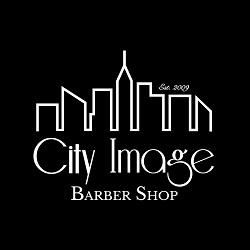 City Looks Barber Shop
