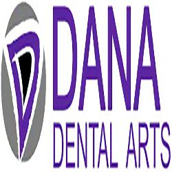 Dana Dental Arts