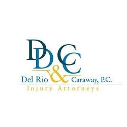 Del Rio & Caraway P.C.