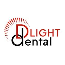 Dlight Dental