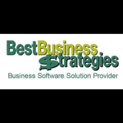 Best Business Strategies-Sage 50 & Act! CRM Gurus