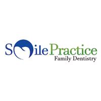 Smile Practice Family Dentistry