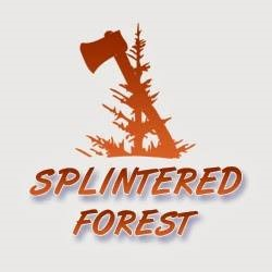 Splintered Forest Tree Services