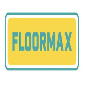 FLOORMAX