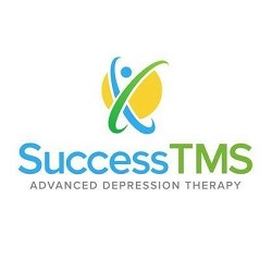 Success TMS - Depression Treatment Specialists