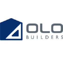 OLO Builders - Idaho Falls
