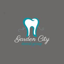 Garden City Dental Group