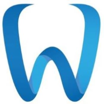 Wince Family Dental Associates