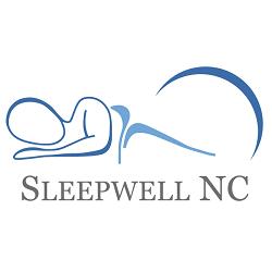 Sleepwell NC