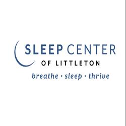Sleep Center of Littleton