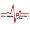 Emergency Veterinary Clinic