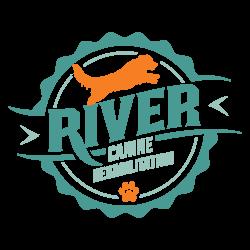 River Canine Rehabilitation