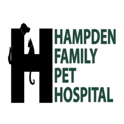 Hampden Family Pet Hospital