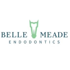 Belle Meade Endodontics
