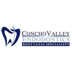 Concho Valley Endodontics