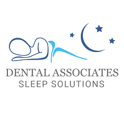 Dental Associates Sleep Solutions