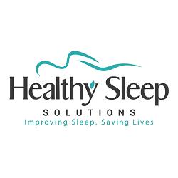 Healthy Sleep Solutions