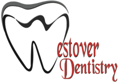 Westover Dentistry