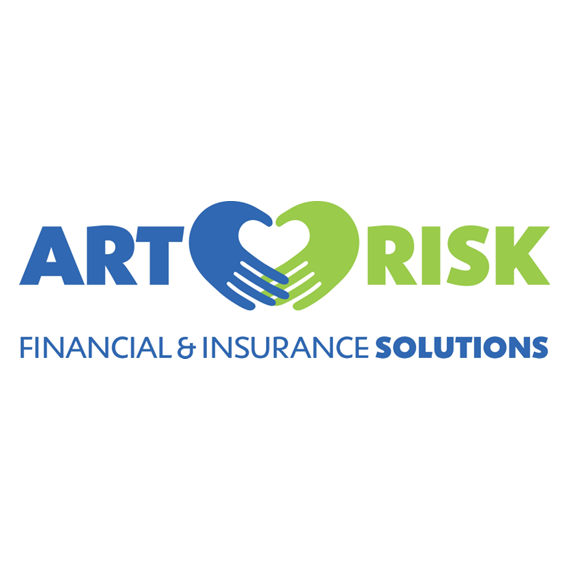 ART Risk Financial & Insurance Solutions Inc.