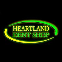 Heartland Dent Shop