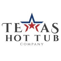 Texas Hot Tub Company - Lewisville