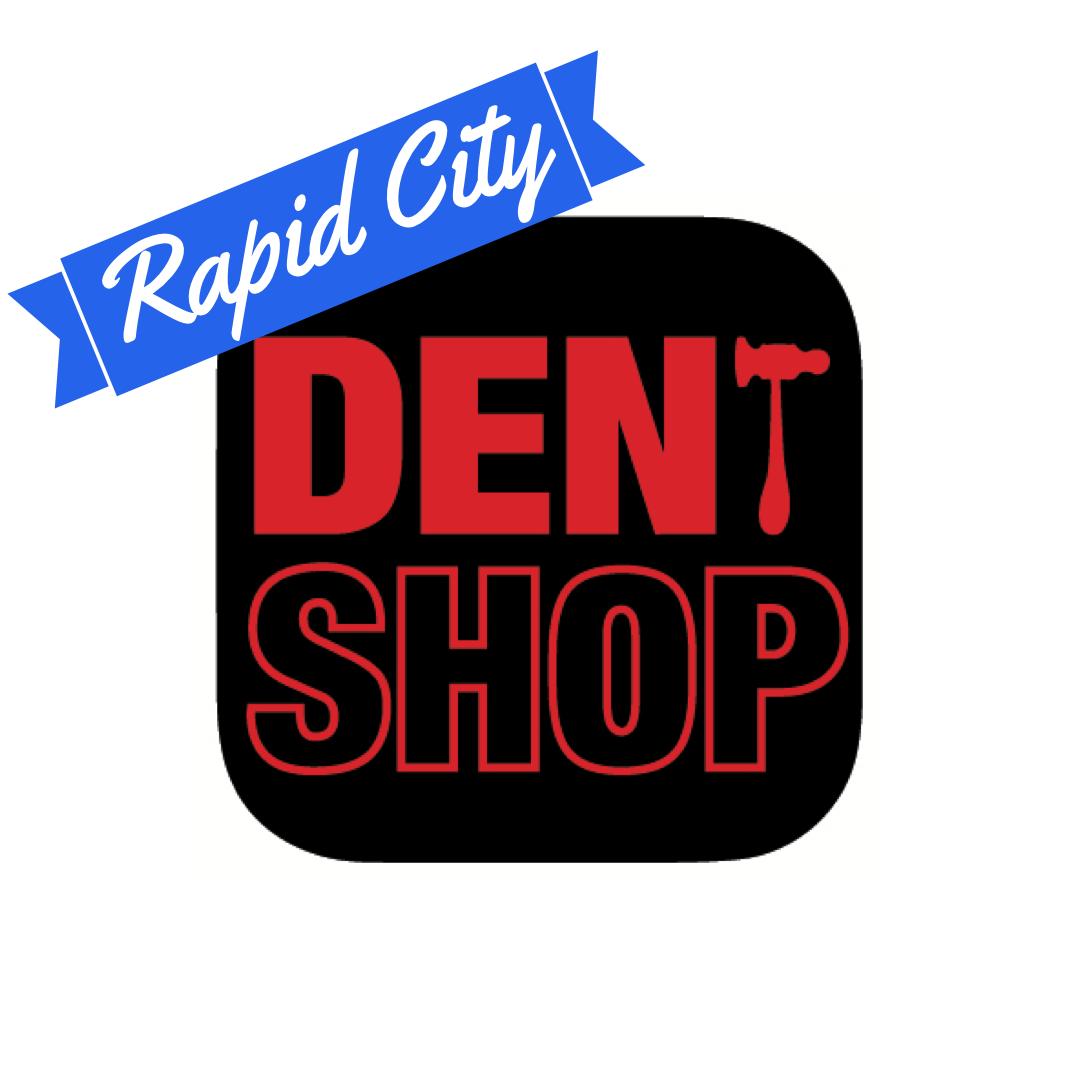 Auto Hail Repair By Dent Shop
