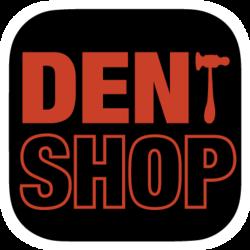 Dent Shop