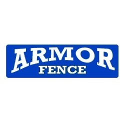 Armor Fence of Maryland