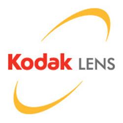 Kodak Lens | Woodbine Eyecare