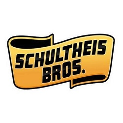 Schultheis Bros. Heating Cooling & Roofing