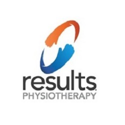Results Physiotherapy Collierville Tennessee